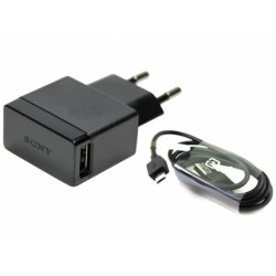 Sony Xperia ZL شارژر گوشی موبایل سونی
