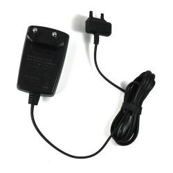 Sony Ericsson W810 شارژر گوشی موبایل سونی اریکسون