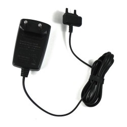 Sony Ericsson J120i شارژر گوشی موبایل سونی اریکسون