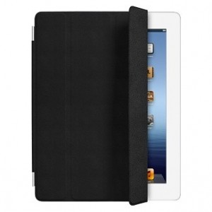 Apple iPad Smart Cover (Leather) آیپد اپل