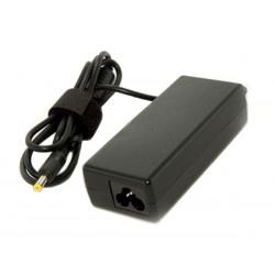 HP Special Edition L2310CU 65W AC Power آداپتور آداپتور برق شارژر لپ تاپ اچ پی
