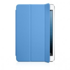 iPad mini Smart Cover - Blue آیپد اپل