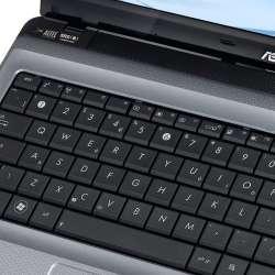 ASUS K53E لپ تاپ ایسوس