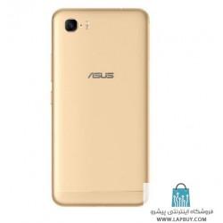 Asus Zenfone 3s Max ZC521TL 32GB Dual SIM گوشی موبایل ایسوس
