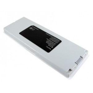 Macbook -APL-1245 باطری لپ تاپ اپل