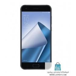 Asus Zenfone 4 ZE554KL Dual SIM گوشی موبایل ایسوس