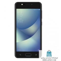 Asus Zenfone 4 Max ZC520KL Dual SIM گوشی موبایل ایسوس