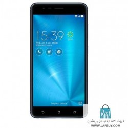 Asus Zenfone Zoom S ZE553KL Dual SIM 64GB گوشی موبایل ایسوس