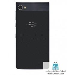 BlackBerry Motion BBD100-6 گوشی موبایل بلک بری