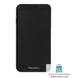 BlackBerry Aurora Dual SIM Mobile Phone گوشی موبایل بلک بری
