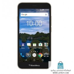 BlackBerry Aurora Dual SIM Mobile Phone گوشی موبایل بلک بری