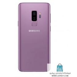 Samsung Galaxy S9 Plus Dual SIM 64GB Mobile Phone گوشی موبایل سامسونگ