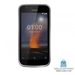 Nokia 1 Dual SIM Mobile Phone گوشی موبایل نوکیا