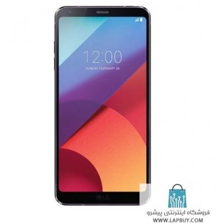 LG G6 Plus H870DSU Dual SIM گوشی موبایل ال جی