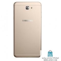 Samsung Galaxy J7 Prime2 SM-G611 Dual SIM 32GB گوشی موبایل سامسونگ