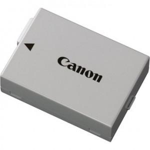 Canon LP-E8 باتری طرح اصلی