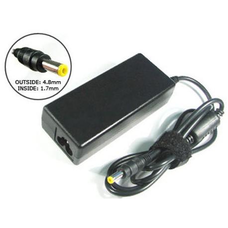 HP compaq NC6000 50W AC Power آداپتور شارژر لپ تاپ اچ پی