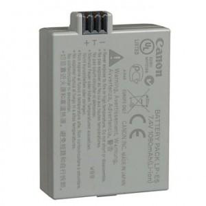 Canon LP-E5 باتری
