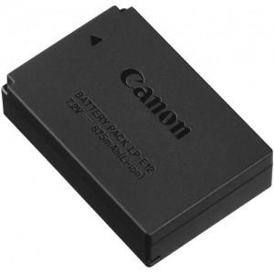 Canon LP-E12 باتری طرح اصلی