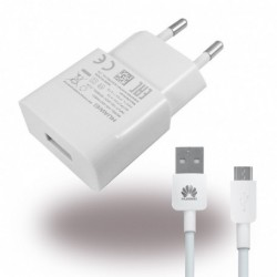 Huawei Ascend Y511 شارژر گوشی موبایل هواوی با کابل
