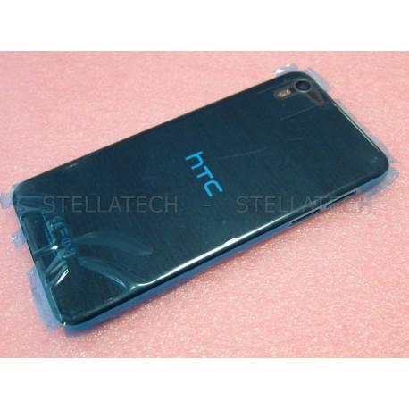 HTC Desire Eye درب پشت گوشی موبایل اچ تی سی