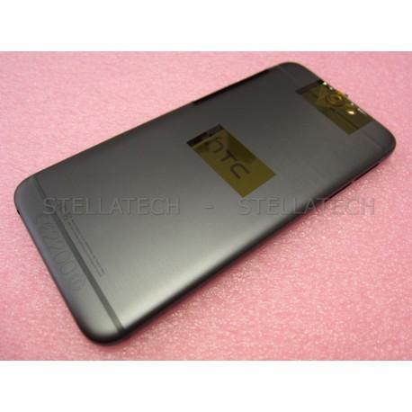 HTC One A9 درب پشت گوشی موبایل اچ تی سی