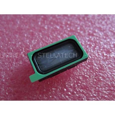HTC ChaCha - Buzzer بازر گوشی موبایل اچ تی سی