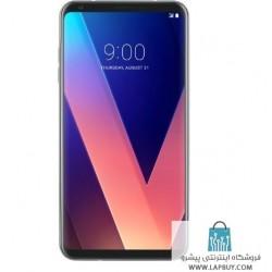 LG V30 Plus Mobile Phone گوشی موبایل ال جی
