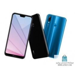 Huawei Nova 3e ANE-LX1 Dual SIM 64GB قیمت گوشی هوآوی