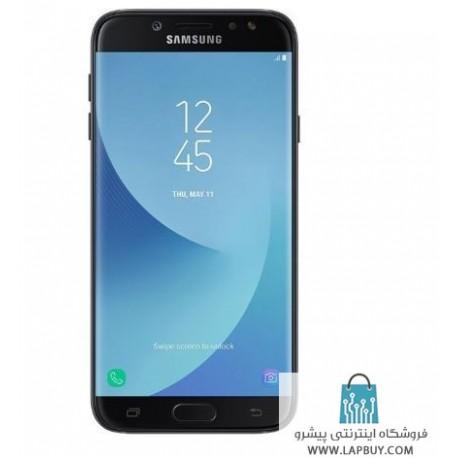 Samsung Galaxy J7 Pro SM-J730F Dual SIM 64GB گوشی موبایل سامسونگ