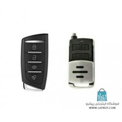 SmartCar SM-700W1 دزدگیر خودرو اسمارت کار