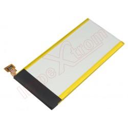 Asus Padfone Infinity A86 باطری باتری گوشی موبایل ایسوس