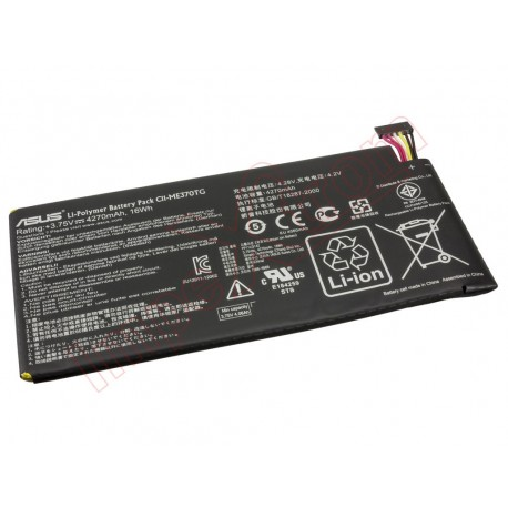 Asus ASUS Nexus 7 K0L باطری تبلت ایسوس