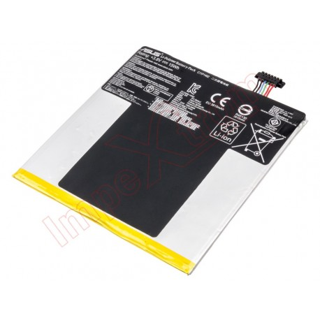 Asus FonePad 7 K019 باطری گوشی موبایل ایسوس