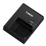 Canon LC-E10 شارژر دوربین کانن