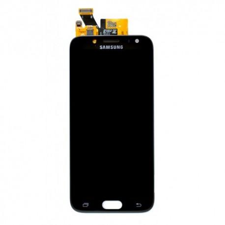 Samsung J5 2017 SM-J530 تاچ و ال سی دی گوشی موبایل سامسونگ