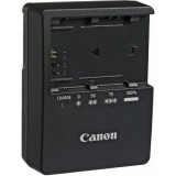 Canon LC-E6 شارژر دوربین کانن