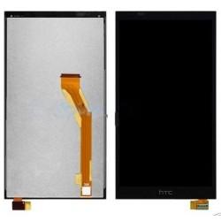 HTC Desire 820G Plus Dual تاچ و ال سی دی گوشی موبایل اچ تی سی