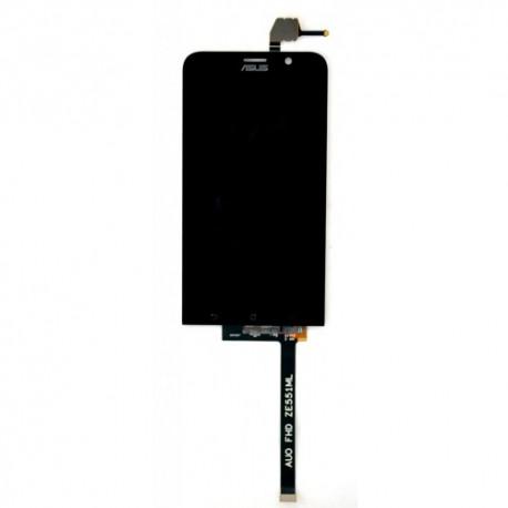 Asus Zenfone 2 ZE551ML تاچ و ال سی دی گوشی موبایل ایسوس
