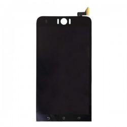 Asus Zenfone Selfie ZD551KL تاچ و ال سی دی گوشی موبایل ایسوس