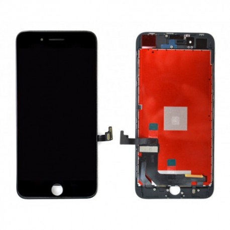 Apple iPhone 8 Plus تاچ و ال سی دی گوشی موبایل اپل