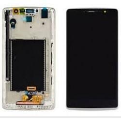 LG G4 Stylus H540 تاچ و ال سی دی گوشی موبایل ال جی