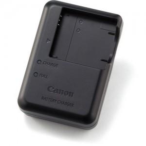 Canon CB-2LA شارژر دوربین کانن