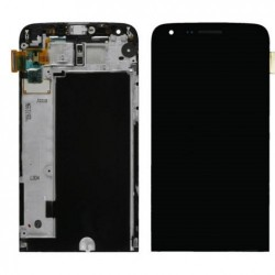 LG G5 - H840 تاچ و ال سی دی گوشی موبایل ال جی