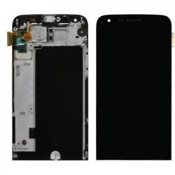 LG G5 - H848 تاچ و ال سی دی گوشی موبایل ال جی