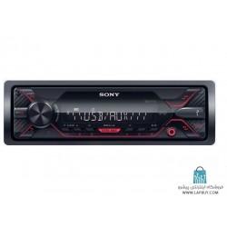 Sony DSX-A110U پخش کننده خودرو سوني
