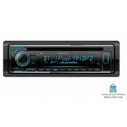 Kenwood KDC-BT620U پخش کننده خودرو کنوود