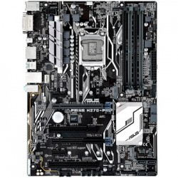 ASUS PRIME H270-PRO Motherboard مادربرد ايسوس
