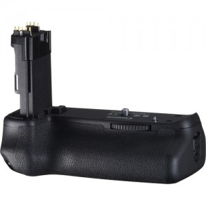 Canon BG-E13 گریپ دوربین دیجیتال