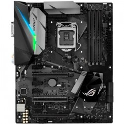 Asus ASUS STRIX Z270F GAMING Motherboard مادربرد ايسوس